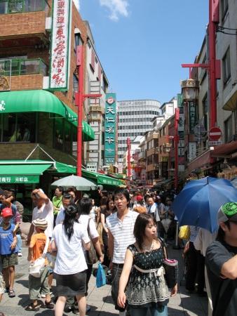kobe_chinatown-704839