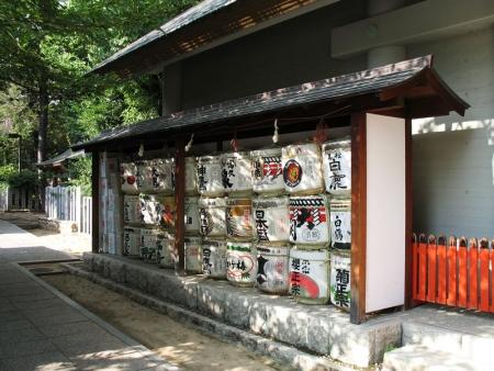 kobe_shrine_02-774164