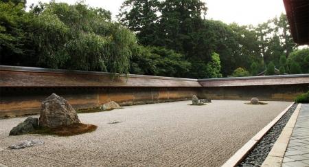 kyoto2_ryoanji_panorama-714611