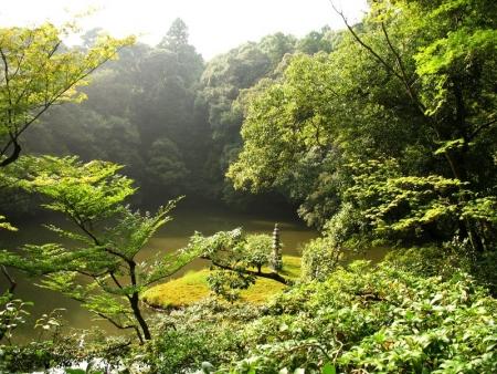 kyoto3_kinkakuji_02-771175