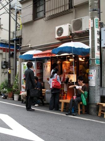 tokyo_akihabara_04-758536