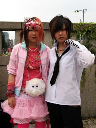 tokyo_jingu_bashi_05-748909