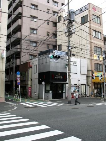 tokyo_police_04-719234