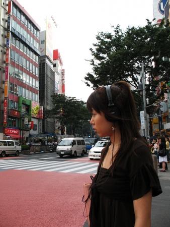 tokyo_shibuya_02-779426