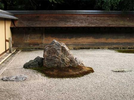 kyoto2_ryoanji_left-703904