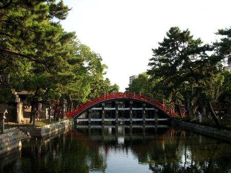 sumiyoshi_taisha_06-769103