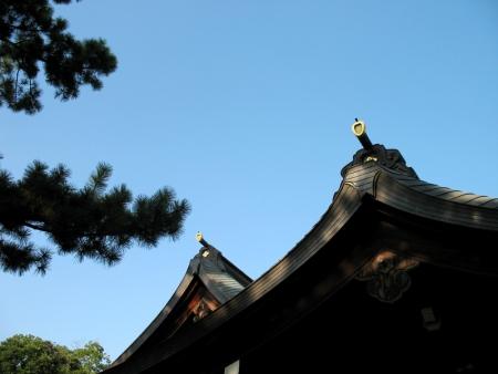 sumiyoshi_taisha_09-756075
