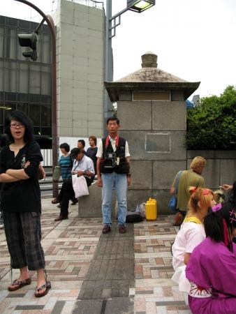 tokyo_jingu_bashi_03-767419
