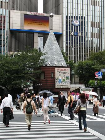 tokyo_police_03-708343