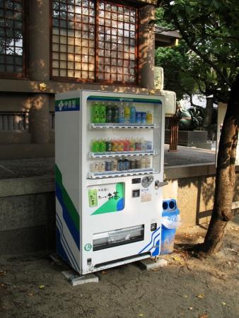 vending_machines_02-742121