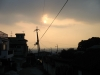 ikoma_sunset01-723019