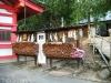 nara_kasuga_taisha_02-779204