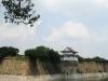 osaka_castle_01-738832
