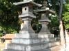 sumiyoshi_taisha_05-759980