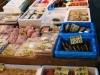 tokyo2_tsukiji_02-760440