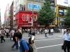 tokyo_akihabara_07-718988