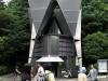 tokyo_police_05-774144