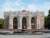 Tashkent - Alischer Nawoï Opera House