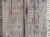 Tashkent - Wood Carvings