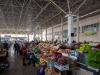 Nukus - Bazaar