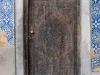Khiva - Doors