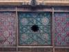 Khiva - Ak Sheikh Bobo Ceiling