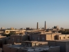 Khiva - Old City