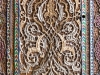 Samarkand - Wood Carvings