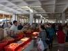 Samarkand - Bazaar