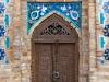 Samarkand - Doors