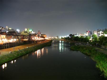 kyoto2_le_02-769493