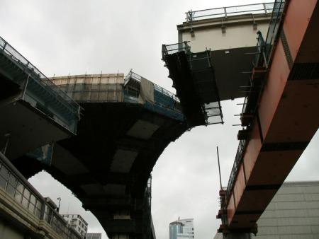 tokyo2_highway-742590