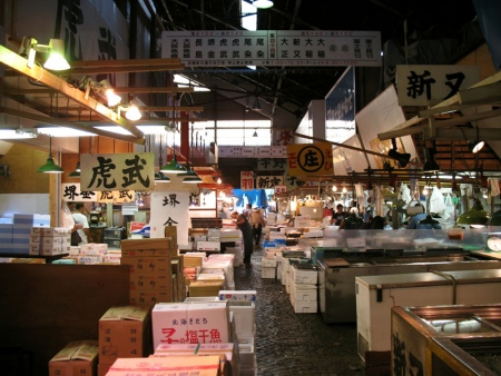 tokyo2_tsukiji_01-750461