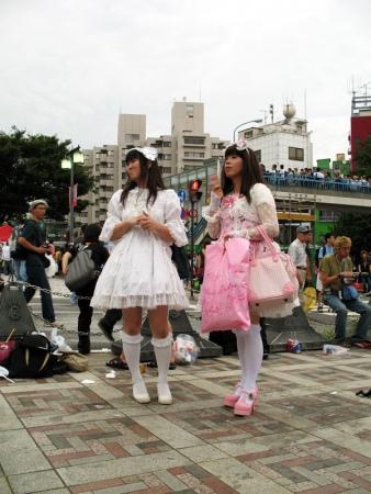 tokyo_jingu_bashi_06-795088