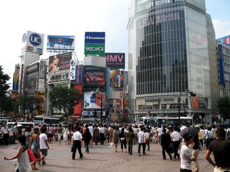 tokyo_shibuya_01-725282