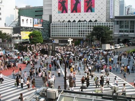 tokyo_shibuya_07-729762