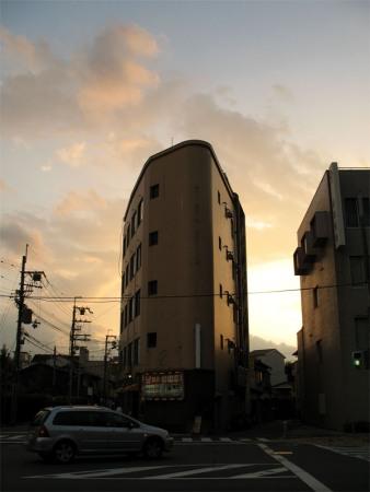 var_01_kyoto-707298