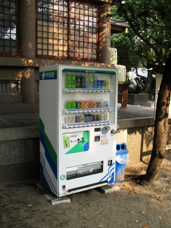vending_machines_02-742121