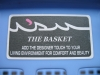 engrish_basket-759837