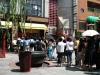 kobe_chinatown_02-790406