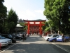 kobe_shrine_01-783172