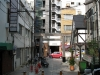 kobe_shrine_03-765053