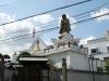 kobe_temple-724038