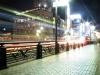 kyoto2_le_01-794418