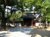 sumiyoshi_taisha_01-790910