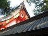 sumiyoshi_taisha_03-733226
