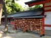 sumiyoshi_taisha_04-720959