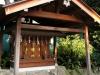 sumiyoshi_taisha_08-795873