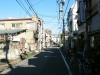 tokyo2_ueno_01-729856