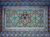 Tashkent - Ceilings